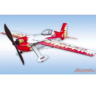 Ikarus Shock-Flyer EXTRemA 330S - T2M-EXTRMA