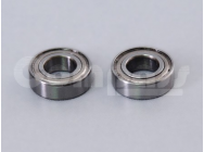 Ball bearing 8x16x5_2 pcs-bag - SLV-60-8165 - SLV-60-8165