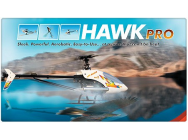 HAWK PRO 30 Kit seul - CT-CN1000C