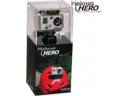 Helmet Hero Camera - XTV-CAMHW