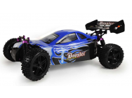 Buggy Booster 1:10 RTR 2,4Ghz - AMW-22031