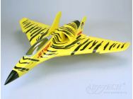 Jet Tiger brushless Art-Tech 2.4ghz - ART-22072