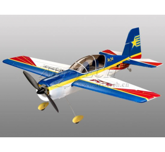 Yak 54 Art Tech pret a voler 2.4 ghz - ART-21074
