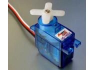 Servos Power HD 9grs ( Lot de 3 ) - PHD-1900A