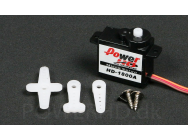 Servos Power HD 8grs ( Lot de 3 ) - PHD-1800A