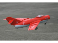 Art-Tech MiG 15 3D 2.4ghz - ART-21222