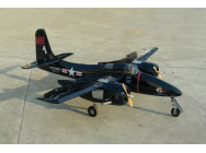 F7F TIGERCAT PLANET-HOBBY - OST-75741