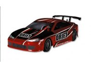 Voiture DRIFT Electrique BRUSHLESS 1/10 - MCO-36FS53102