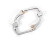 ESK302 Fly Bar Control Ring (pour King 3, Belt CP V2) - XTR-ESK302