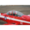 PC-9 PILATUS SEAGULL (120)(1.8M) (SEA-94) - JP-5500044
