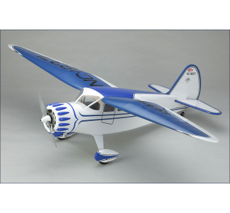 Stinson Reliant GP version Kyosho - KYO-11078