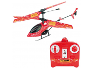 Helicoptere LX3  3 voies Modelco - MCO-45WD0530