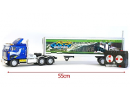 Camion RC 1/26 - JAM-437877