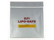 LIPO SACK RFI - Grand - JP-4404302