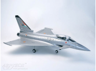 Jet Eurofighter 2000 brushless ART TECH RTF version 2.4Ghz - ART-21193