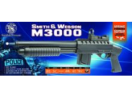 Smith & Wesson M3000 0.6J - AIS-320705