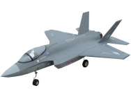 F-35 Raptor Kit nu - OST-74797