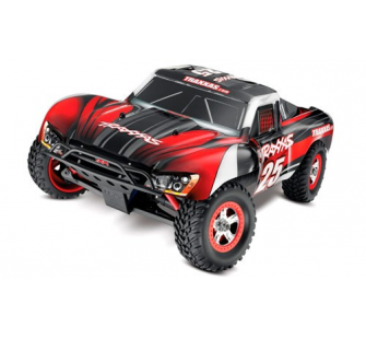 Slash VXL 1/16th Traxxas - MCO-099008