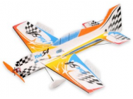 MINI YAK54 - EPP - TECHONE - 418mm - INDOOR - JP-4499804