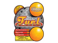 Carburant LABEMA AERO 2T Competition - 10% nitro 5L - LAB-M18-5L