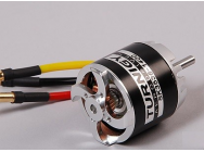 Moteur brushless N3536-KV1400 Turnigy - N3536-KV1400