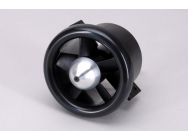 MINI FAN 480 Wemotec - MINI FAN 480 MF001-3