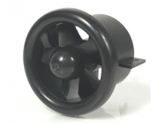Turbine XFAN 69 POWER - TOP-XFAN69