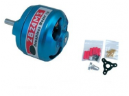 BRUSHLESS MOTOR 2824MS RC System - BMOTOR 2824MS