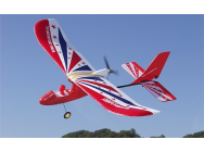 Wing dragon III Brushless 2.4Ghz Art-Tech RTF - ART-22081
