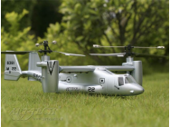 V22 Osprey 2.4Ghz Art-Tech RTF - ART-11181