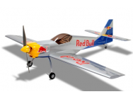 Flitework - MIDI ZLIN RED BULL Env. 1190mm - T2M-T4572