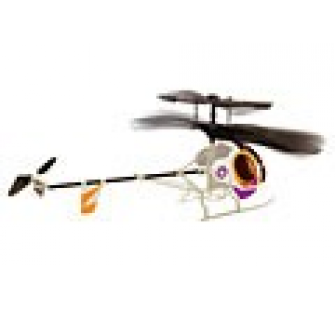 BIZZBEE mini helico RC - MH-BBEE