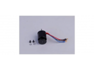 Genius 500 brushless motor (out runner) - ART-3A01G