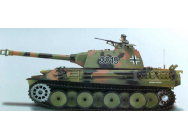 Panzer Panther statique - STC-HLG-PANTH16 AMW-
