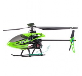Esky Honey Bee FP2 M1 RTF vert 2.4 Ghz - ESKY-HELI-0002435G