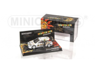 Ford Focus RS WRC Minichamps 1/43 - T2M-436068446