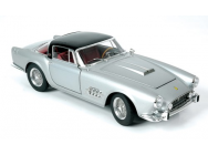 Ferrari 410 Super America Elite 1/18 - T2M-WN2048