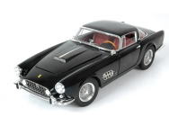 Ferrari 410 Super America Elite 1/18 - T2M-WN2049