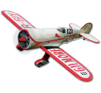 Avion GILMORE 1470mm kit seul - OST-80831