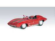 Corvette Stingray 1959 AutoArt 1/43 - T2M-A51002