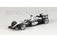 McLaren MP4/18 Minichamps 1/43 - T2M-530034315