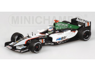 Minardi PS04B Minichamps 1/43 - T2M-400040020