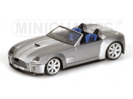 Ford Shelby 2004 Minichamps 1/43 - T2M-400146430