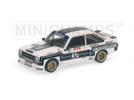 Ford Escort II RS1800 Minichamps 1/43 - T2M-400768432