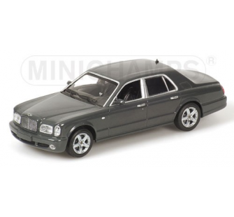Bentley Arnage T 2003 Minichamps 1/43 - T2M-436139071