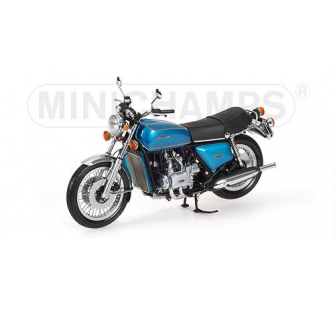 Honda Goldwing 1975 Minichamps 1/12 - T2M-122161600