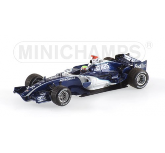 Williams BMW FW28 Minichamps 1/43 - T2M-400060009