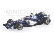Williams BMW FW28 Minichamps 1/43 - T2M-400060010
