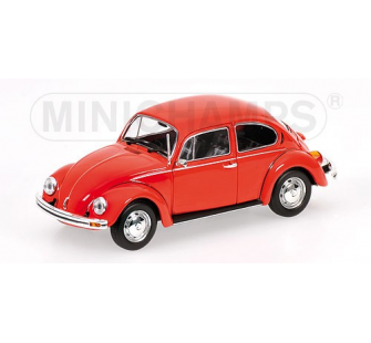 VW 1200L 1983 Minichamps 1/43 - T2M-400057100