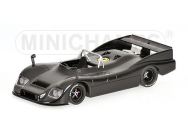 Porsche 936/76 test car Minichamps 1/43 - T2M-400766600